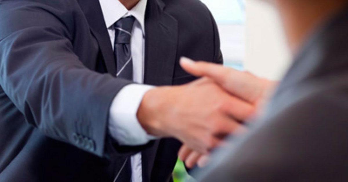 Identità, Carattere, Relazioni - Corso per aziende