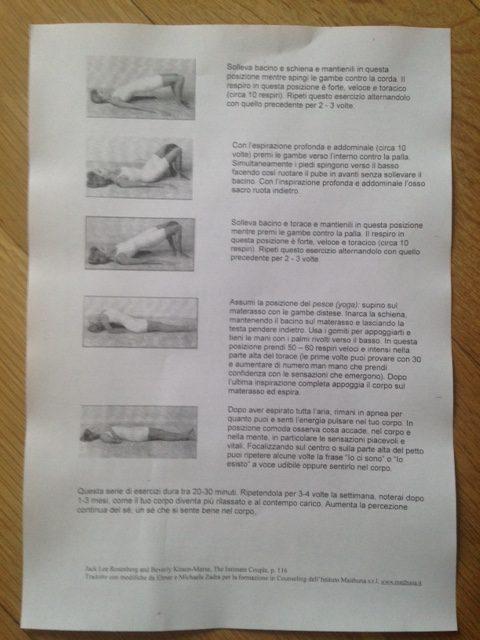 sustaining-constancy-exercises