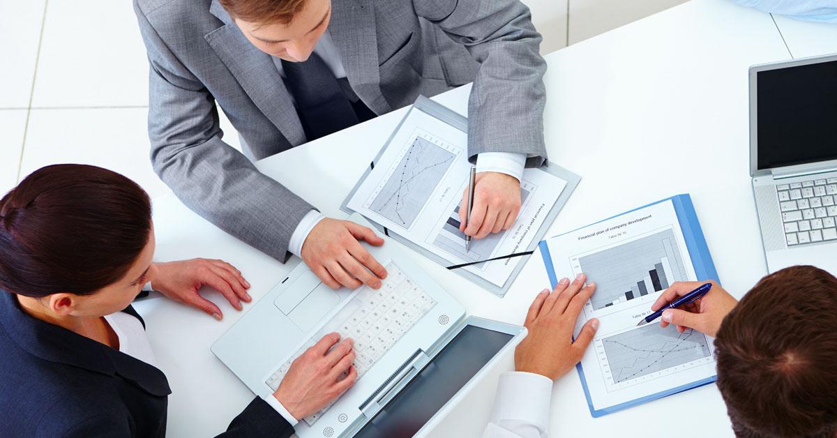 Counseling Individuale per le Risorse Umane nelle Organizzazioni Produttive